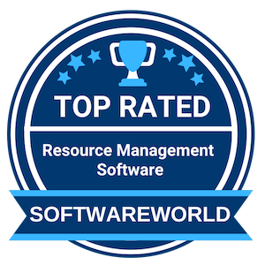 Top Rated Resource Management Software